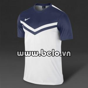 Áo bóng đá cao cấp độc quyền Belosport mã ADM053