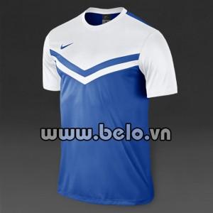 Áo bóng đá cao cấp độc quyền Belosport mã ADM051