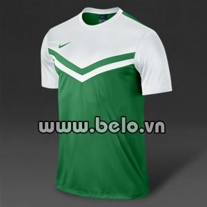 Áo bóng đá cao cấp độc quyền Belosport mã ADM050