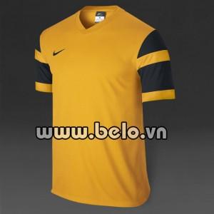 Áo bóng đá cao cấp độc quyền Belosport mã ADM088