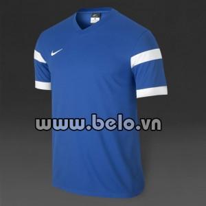 Áo bóng đá cao cấp độc quyền Belosport mã ADM085