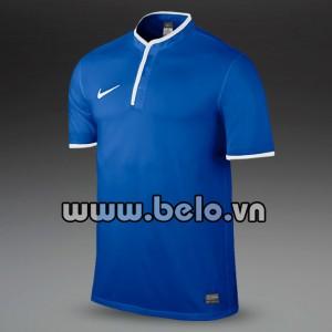 Áo bóng đá cao cấp độc quyền Belosport mã ADM065