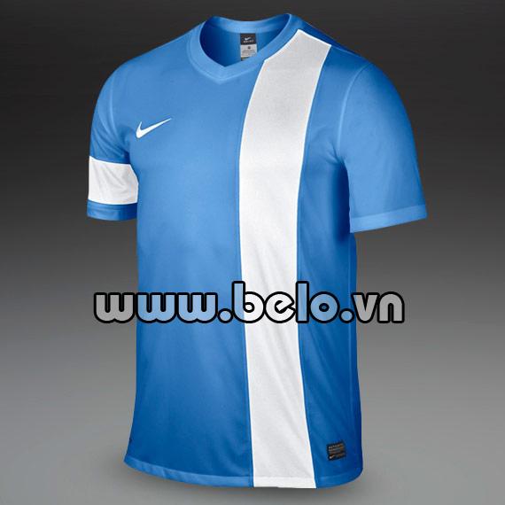 Áo bóng đá cao cấp độc quyền Belosport mã ADM074