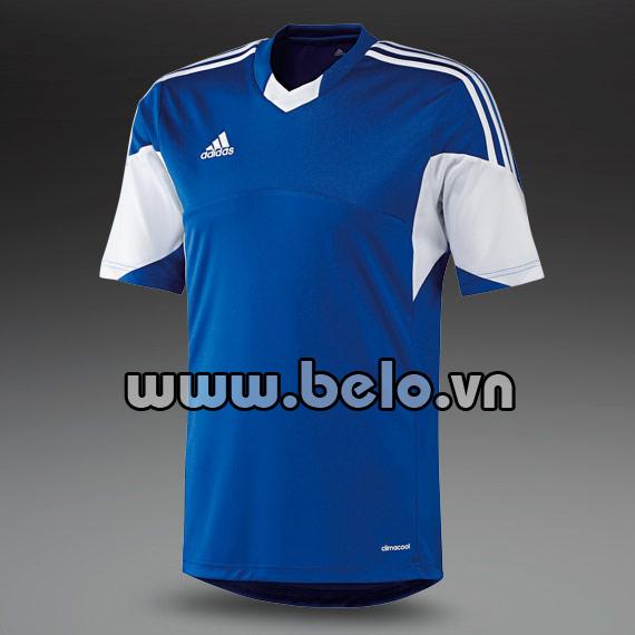 Áo bóng đá cao cấp độc quyền Belosport mã ADM070