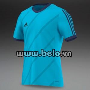 Áo bóng đá cao cấp độc quyền Belosport mã ADM054