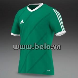 Áo bóng đá cao cấp độc quyền Belosport mã ADM056