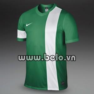 Áo bóng đá cao cấp độc quyền Belosport mã ADM071