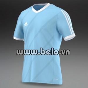 Áo bóng đá cao cấp độc quyền Belosport mã ADM055