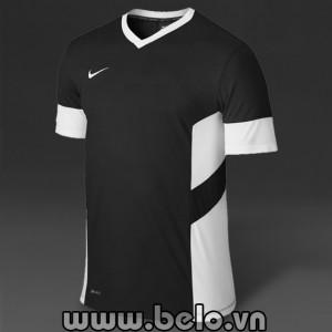 Áo bóng đá cao cấp độc quyền Belosport mã ADM064