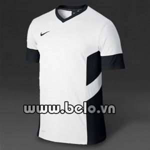 Áo bóng đá cao cấp độc quyền Belosport mã ADM059