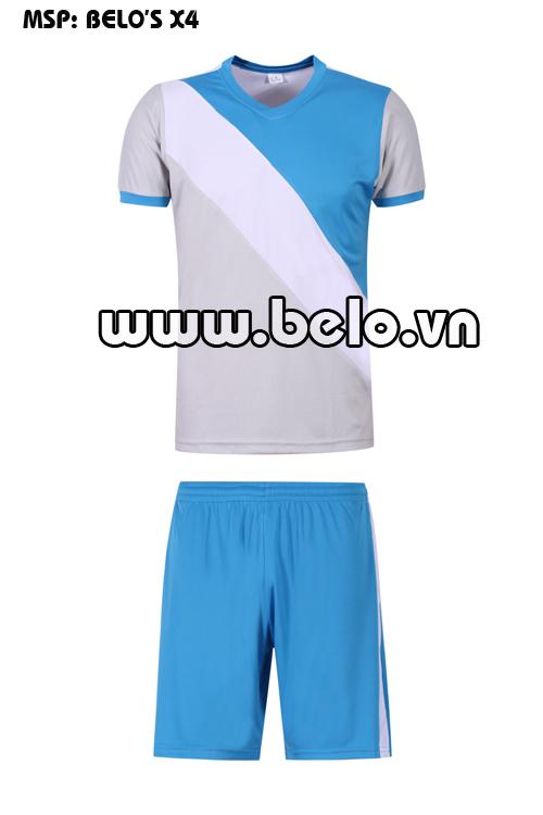 ao-khong-logo-belo-doc-quyen-BELOS-X4-1.jpg (500×750)