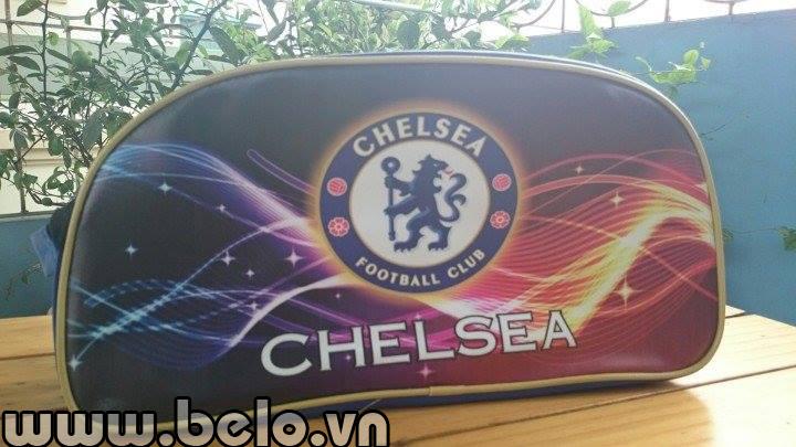 túi Chelsea
