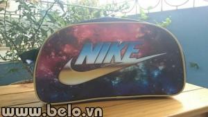 Túi đựng giày thể thao Nike 3D cao cấp