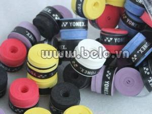 Quấn cán Yonex giá rẻ nhất (cái)
