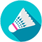 icon-badminton