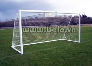Lưới bóng đá 11 người giá rẻ nhất (đôi)
