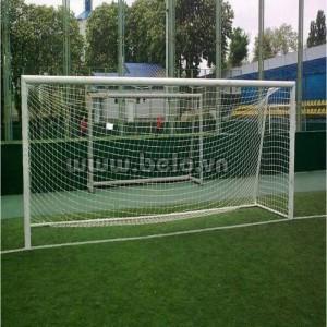 Lưới bóng đá 5 người giá rẻ nhất ( đôi )