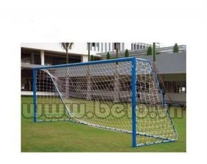 Lưới bóng đá sân cỏ tự nhiên, nhân tạo 7 người