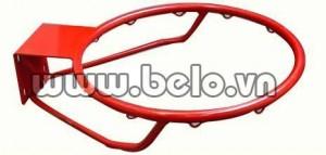 Vành bóng rổ S8045 (801045) (S14345) giá rẻ