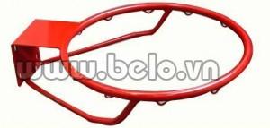 Vành bóng rổ cho trẻ em 801030 (S8030)