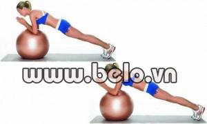 bong-tap-yoga-tron-gia-re