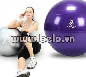 bong-tap-yoga-gym-ball-đẹp