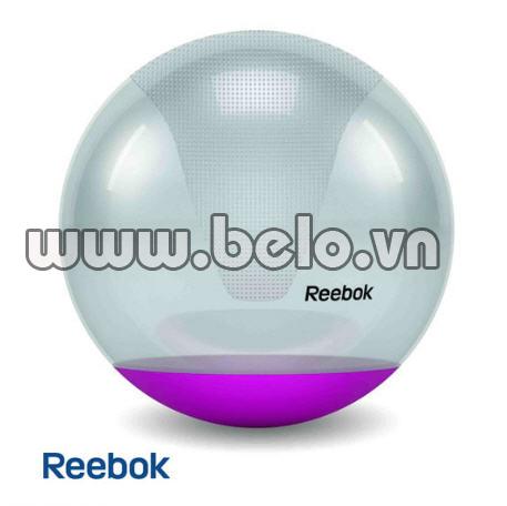 Bóng tập Yoga thể lực RE-40016BL