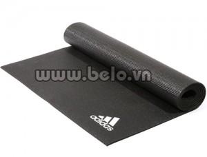 Thảm tập Yoga Reebok RAYG-11060BLGN chính hãng rẻ nhất Hà Nội