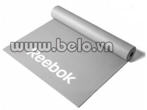 Thảm tập Yoga Reebok RAYG-11030YG chính hãng rẻ nhất Hà Nội