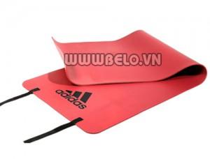 Thảm tập Yoga Adidas ADMT-12234OR chính hãng rẻ nhất Hà Nội