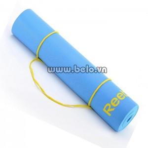 Thảm tập Yoga Reebok RE-40022