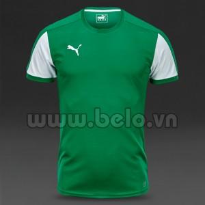 Áo bóng đá cao cấp độc quyền Belosport mã ADMCC90