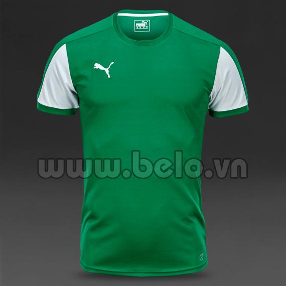 Áo bóng đá cao cấp độc quyền của Belosports mã ADMCC90