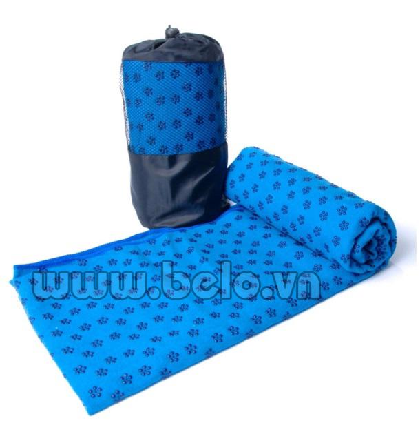 khan-yoga-cao-su-mau-xanh-duong-3