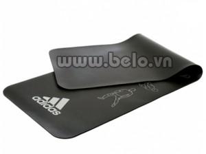 Thảm tập Yoga Adidas ADMT-12237 chính hãng rẻ nhất Hà Nội