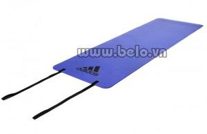 Thảm tập Yoga Adidas ADMT-12234PL chính hãng rẻ nhất Hà Nội