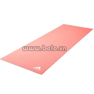 Thảm tập Yoga Adidas ADYG-10600RDFL chính hãng