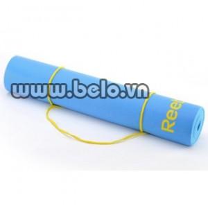 Thảm tập Yoga Reebok RAYG-11026GN chính hãng rẻ nhất Hà Nội