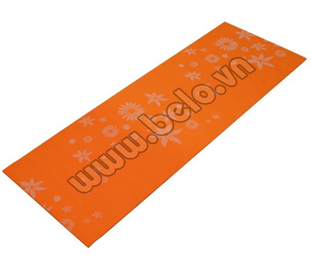 tham-yoga-PVC-mau-cam-1