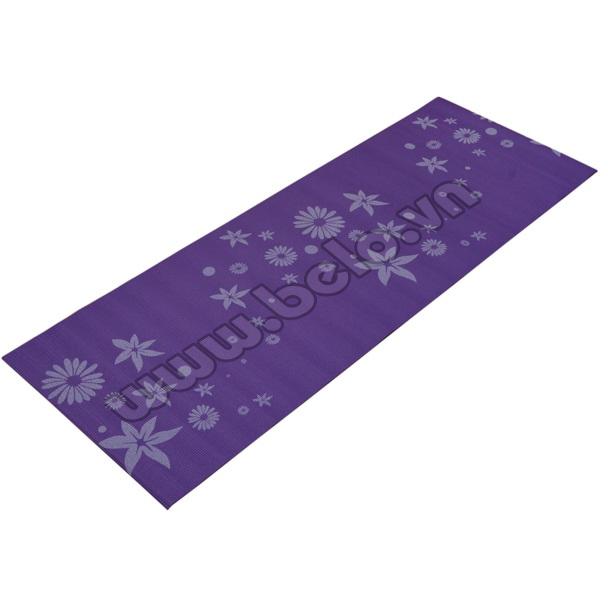 tham-yoga-PVC-mau-tim-2