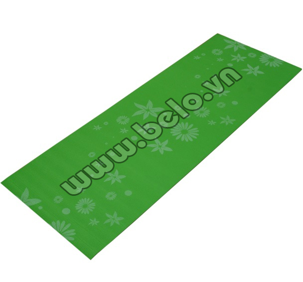 tham-yoga-PVC-mau-xanh-la-1