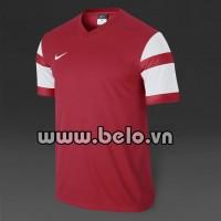 Áo bóng đá cao cấp độc quyền Belosport mã ADM089