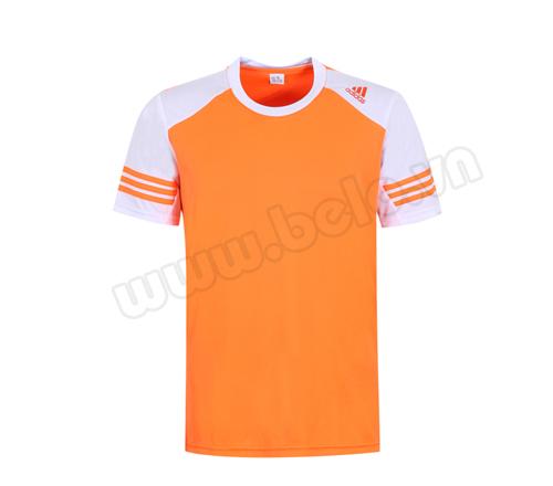 Áo bóng đá không logo adidas cao cấp Belo's X12