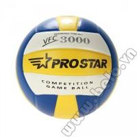 Quả Bóng Chuyền Prostar VFC 3000 giá rẻ