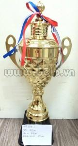 Cúp thể thao mã Belo014