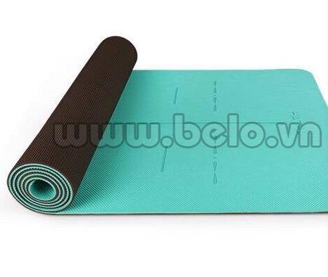tham-tap-yoga-hatha-dai-loan-mau-xanh-ngoc-2