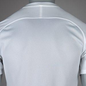 Áo PSG sân khách màu trắng 2016-2017