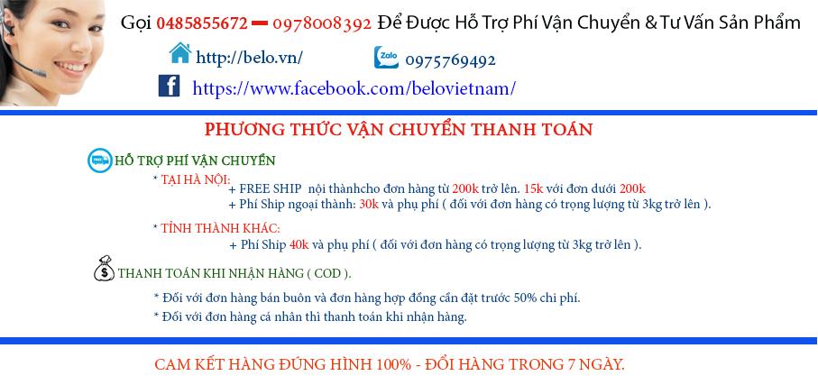 cham saoc khach hang555