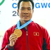 hoang-xuan-vinh-huy-chuong-vang-ban-sung-olympic