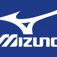 logo áo bóng chuyền mizuno